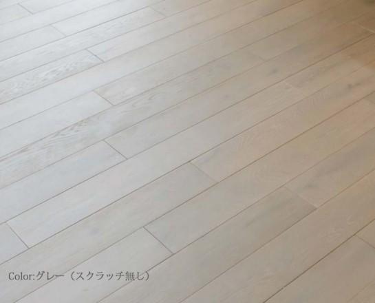 gure-1のコピー